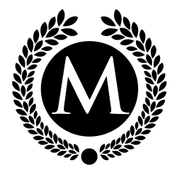 The Mangrove Hotel Logo